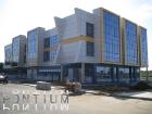 fasades_1