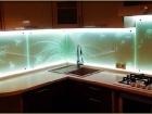 virtuves_paneli_14
