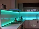 virtuves_paneli_5