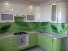 virtuves_paneli_7